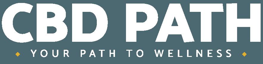 CBD PATH