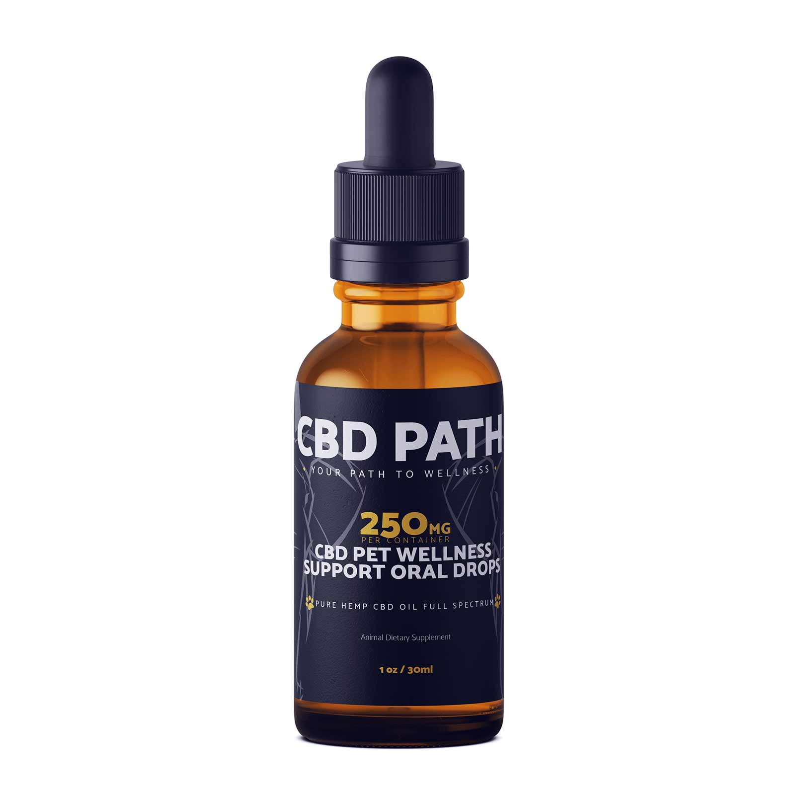 CBDPath-Pet-Dog-Cat-Hemp-CBD-Oil-Drops