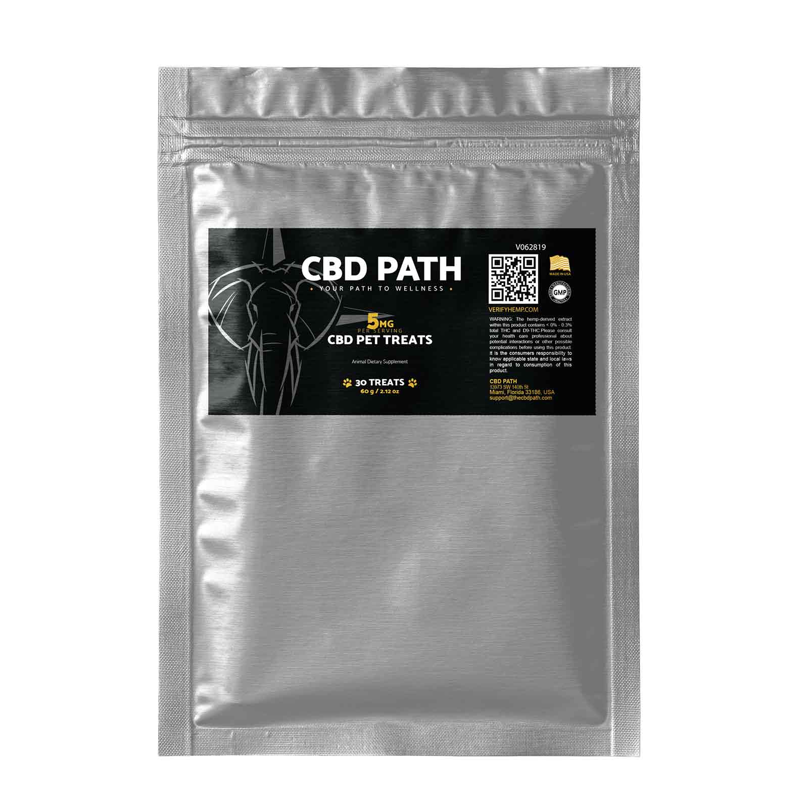 CBDPath-Pet-Dog-Cat-Hemp-CBD-Oil-treats