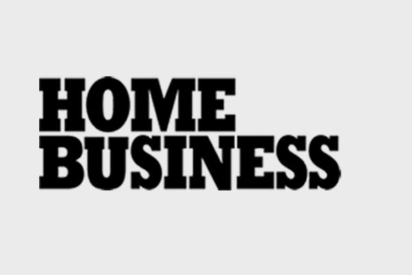 home-business-logo