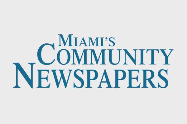 miami-community-newspapers-logo