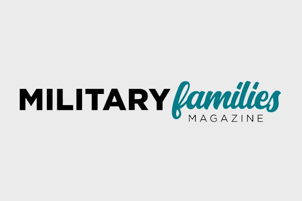 military-families-magazine