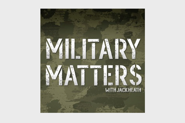 military-matters-logo