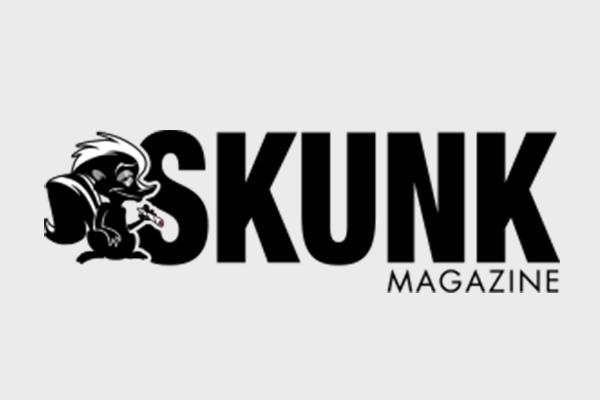 skunk-magazine-logo