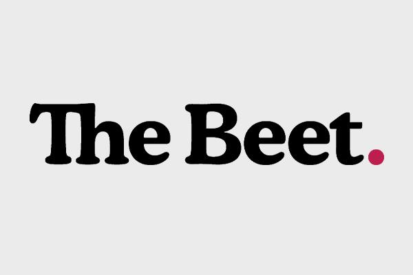 the-beet-logo