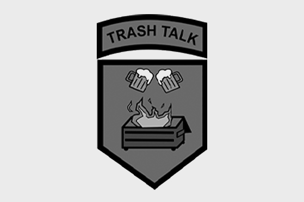 trash-talk-logo