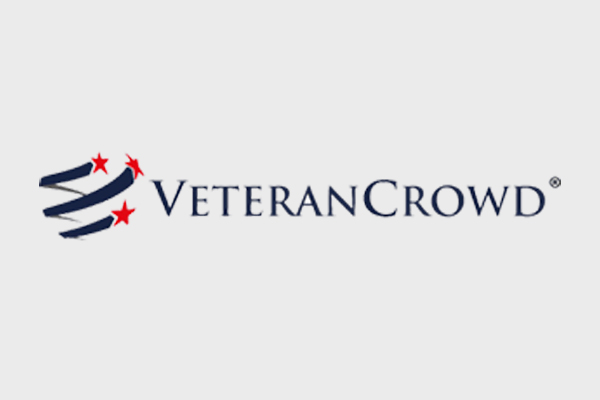 veteran-crowd-logo