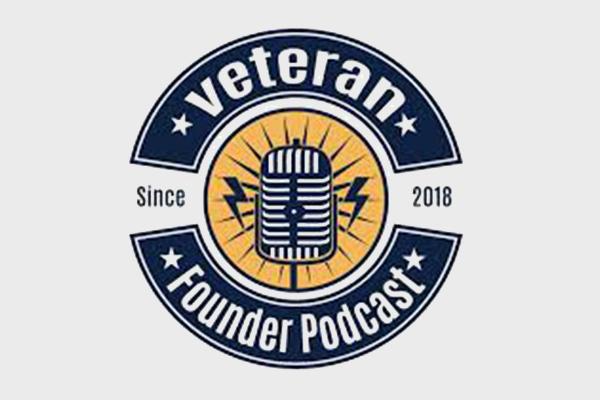 veteran-founder-podcast