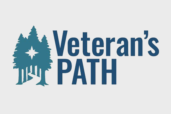 veterans-path-logo